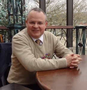 Jeremy Bailey Pastor Jeremy has been the Pastor of Bethlehem Evangelical Church since 2005. Jeremy is originally from Colchester, Essex,and served as a pastor in Kirby le Soken prior to moving to Port Talbot. Jeremy is married to Jenny and they have one son.