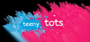 Teeny Tots