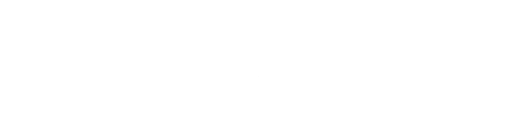 Bethlehem Evangelical Church Logo