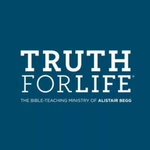 Truth for Life | App